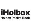 iHolbox