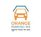 Estacionamiento Orange